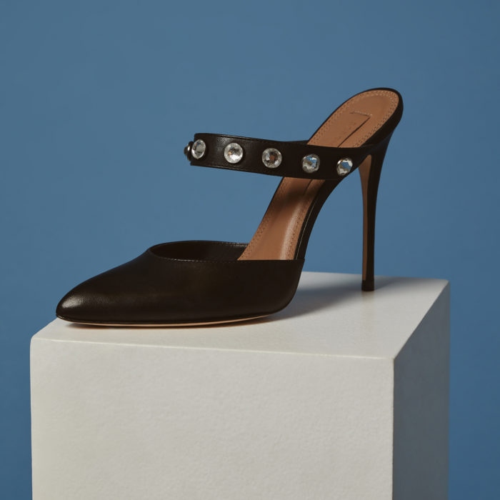 BCBG_VIDA_website_shoe