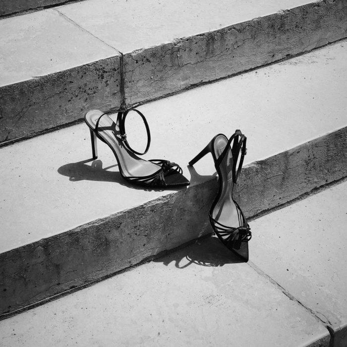 BCBG_VIDA_website_shoe steps2